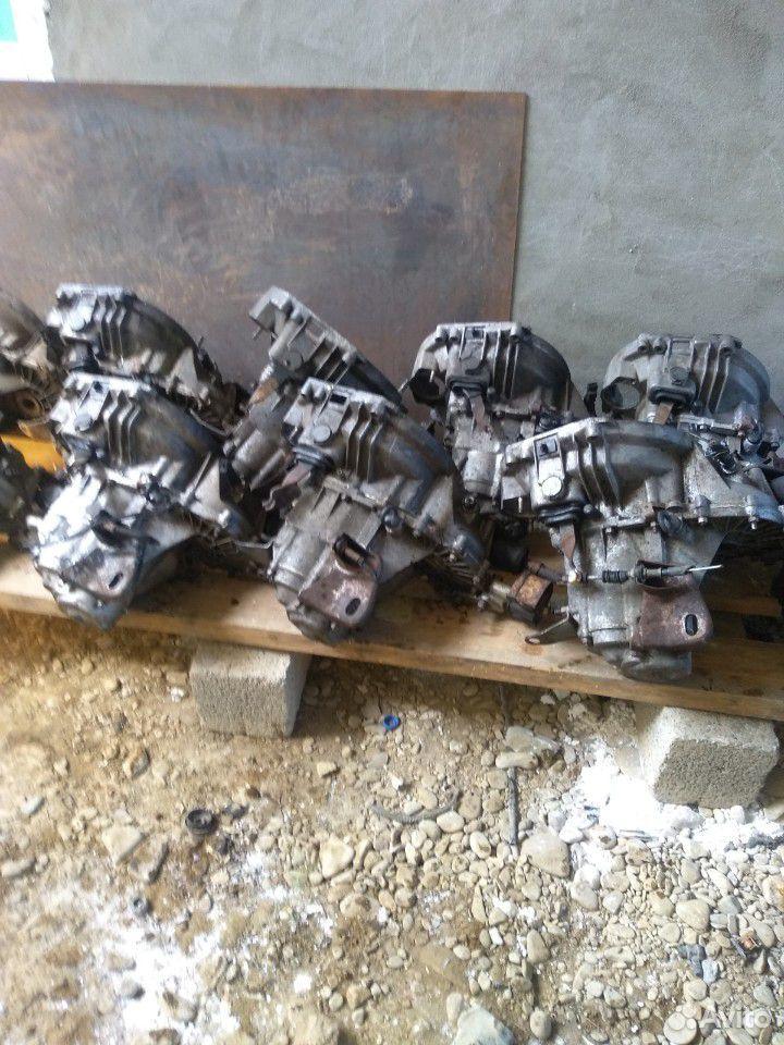 Двигатели и коробки передач 89889123659 купить 3