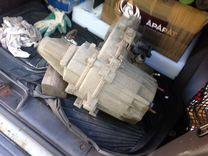 Раздаточная коробка 249 OD jeep