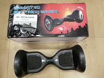 """Гироскутер Smart balance wheel suv 10.5"""""""