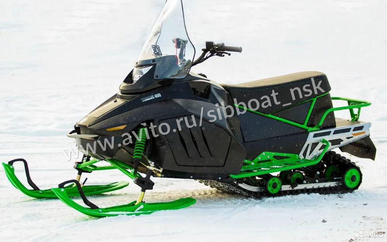 Снегоход Ирбис Тунгус 400 в рассрочку  89607825754 купить 2
