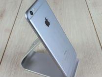 iPhone 6 — Телефоны в Самаре