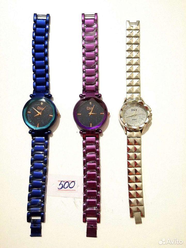 Часы новые  89991251483 купить 4