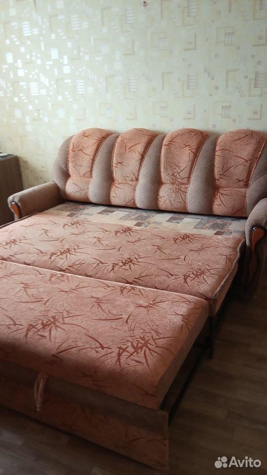 Продаю диван-кровать  89373994357 купить 3