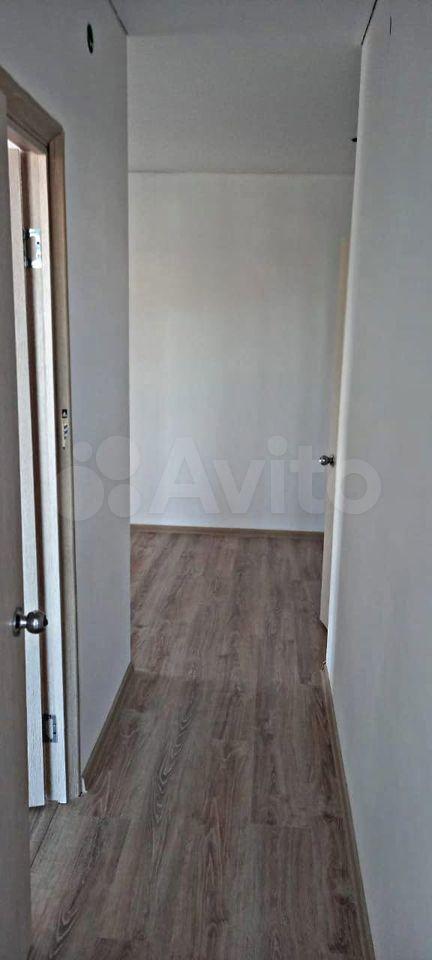 1-к квартира, 45 м², 16/16 эт.  89894896367 купить 6