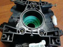 Механизм подрулевой улитка Nissan Terrano R50