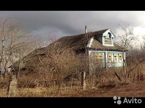 Дом 71 м² на участке 84 сот. 89159915618 купить 1